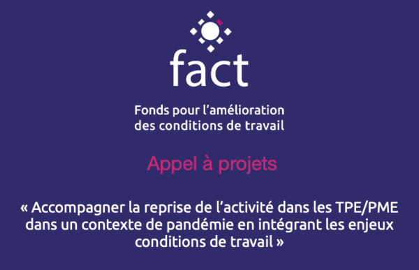 appel-projet-fact-covi-19_0_0.png