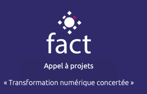 appel-projets-fact-2020_0.png