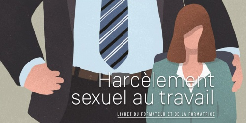 bandeau_harcelement-sexuel_2020_1_0.jpg