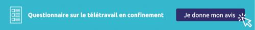 bouton-questionnaire-teletravail_0.png