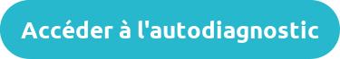 button_acceder-a-lautodiagnostic.png