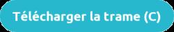 button_telecharger-la-trame-c_0.png
