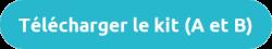 button_telecharger-le-kit-a-et-b_0.png
