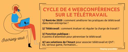 cycle-tw-anact_0.png