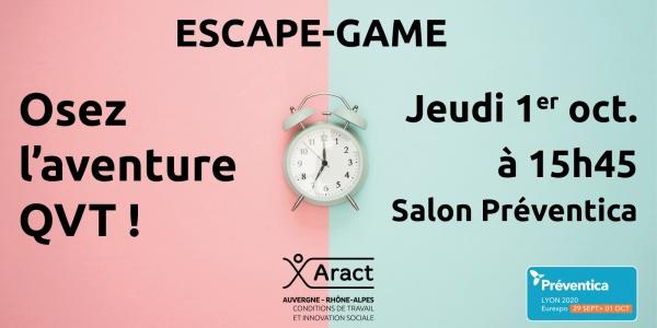 escape-game-preventica_0.jpg