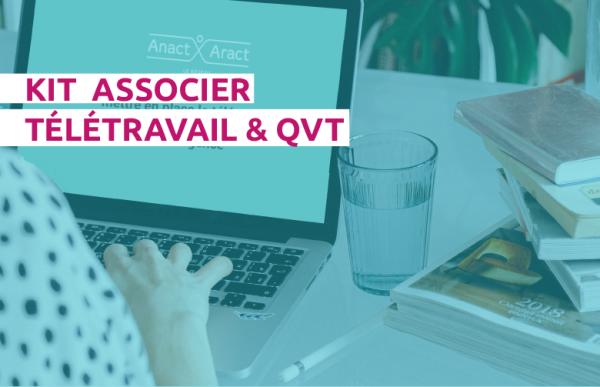kit-associer-travail-qvt_0.png