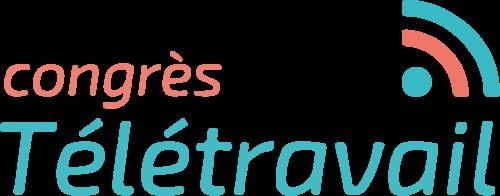logo-congres-tt2.png