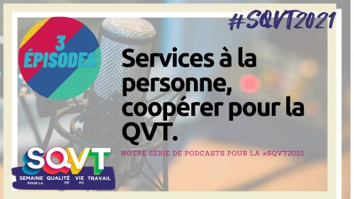 podcast_sap_sqvt_0.png