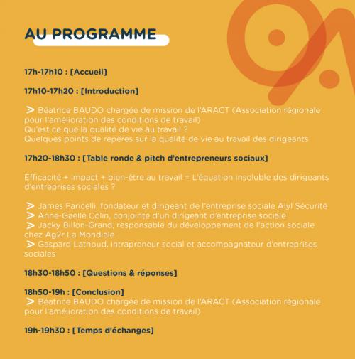 programme-rhonalpia_0.png