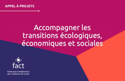 projets-transitions-ecologiques_0.png