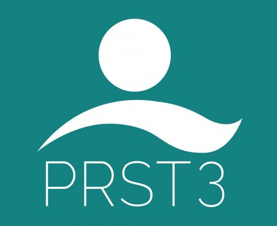 prst3_logoblanc_0.jpg