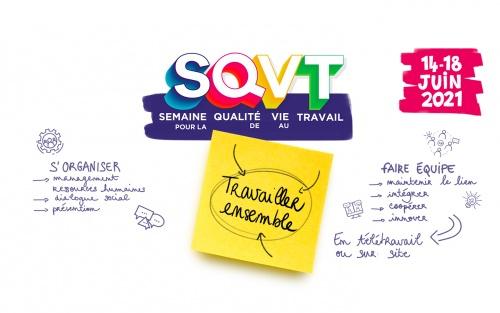 sqvt_2021-v3_0.jpg
