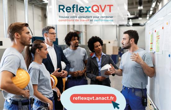 visuel_reflexqvt_actu_0.png