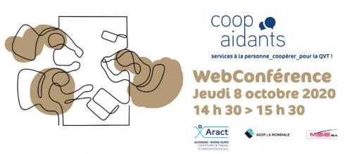 webinaire_coopaidants_0.png
