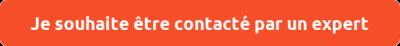 button_je-souhaite-etre-contacte-par-un-expert_0.png