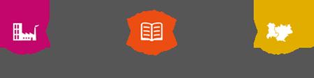Modes d'action de l'Aract : appui aux entreprises, diffusion d'outils et méthodes, appui aux pouvoirs publics