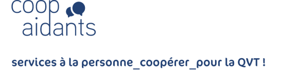 logo-coopaidants_0.png