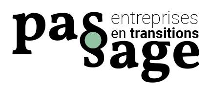 logo-passage.png