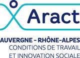 logo_aract_aur_signature.png