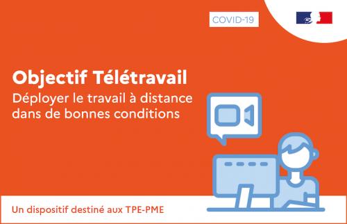 objectif-teletravail-visuel_1_0.png