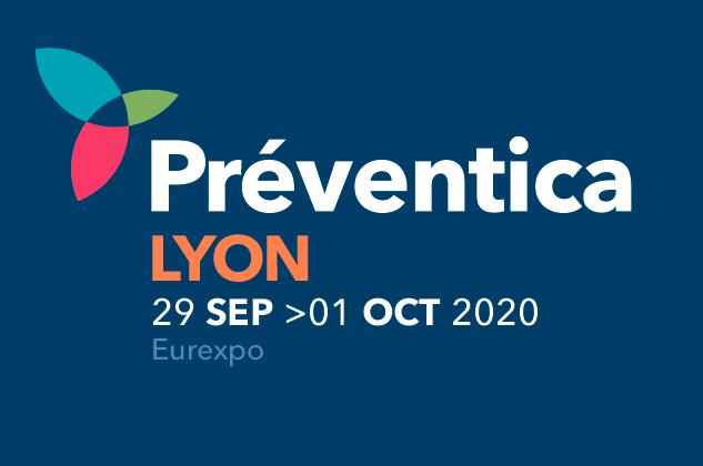 preventica2020.png