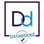 small_picto_datadocke.jpg